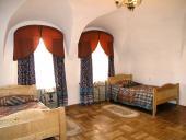 Краткосрочная аренда квартир в Москве