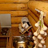 Квартиры в Москве фото